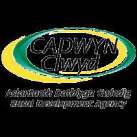 cadwyn_clwyd