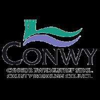 conwy_cc
